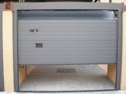 puertas automáticas Benaguasil